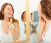 Как худеть и быть счастливой