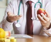 Как похудеть без диеты: интервью с диетологом