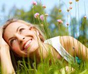Как чувствовать себя уверенно в собственном теле