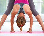 Необычные виды йоги, которые обязательно нужно попробовать