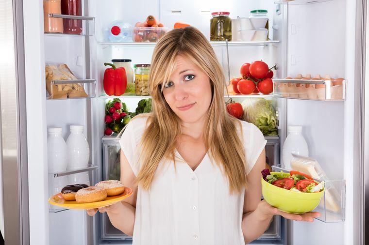 Какие таблетки уменьшают аппетит и способствуют похудению