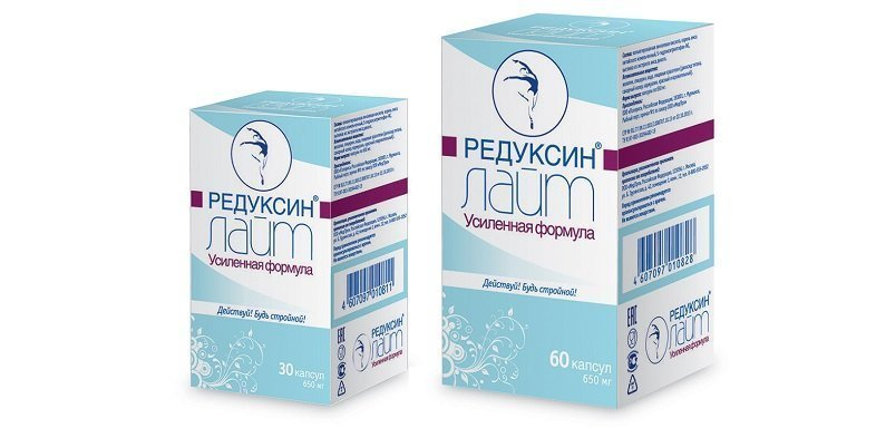редуслим таблетки для похудения купить воронеж эхо