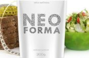 Neo Forma