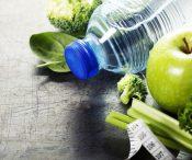 9 способов избавиться от лишней жидкости в организме в летний период