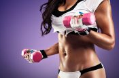 8 потрясающе эффективных хитростей сохранять мотивацию для занятий спортом
