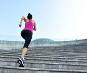 9 простых способов подтянуть мышцы в верхней части бедер