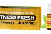 Fitness Fresh