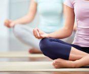 30 преимуществ йоги, о которых нужно знать