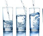 7 признаков излишнего потребления воды
