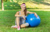 10 способов оставаться мотивированной к похудению