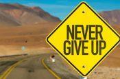 10 лучших мотивирующих к похудению цитат
