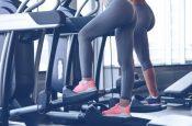 7 простых упражнений для икр