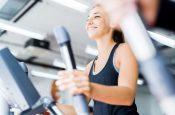 7 советов, как использовать эллиптический тренажер для похудения