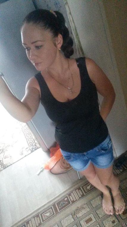Наталья, 28 лет, избавилась от 11 кг