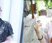Алена, 27 лет, избавилась от 11 кг