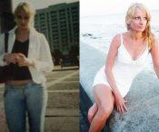 Дарья, 34 года, избавилась от 13 кг