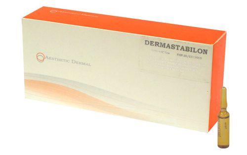 дермастабилон