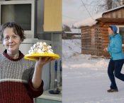 Ирина, 51 год, избавилась от 5 кг