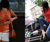 Мария, 22 года, избавилась от 12 кг