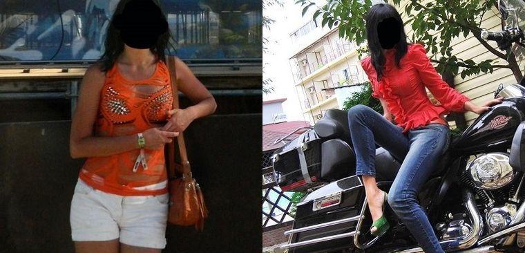 Мария, 22 года, похудела на 12 кг