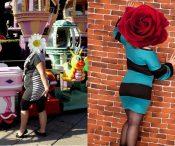 Марина, 31 год, избавилась от 15 кг