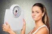 7 признаков того, что вы набрали лишние килограммы