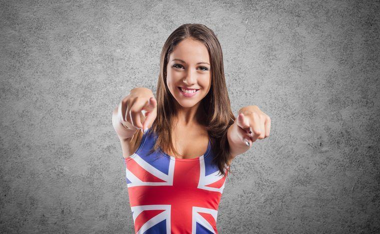 Английская диета для похудения: меню, отзывы и результаты - минус 10 кг легко