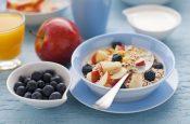 7 советов о том, как питаться 5 раз в день