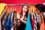 7 советов о том, как сэкономить на гардеробе во время похудения
