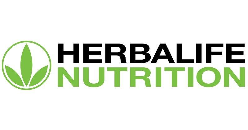 Средства Гербалайф для похудения: эффективные программы и продукты, отзывы - минус 10 кг легко