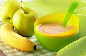 7 преимуществ диеты «BRAT»