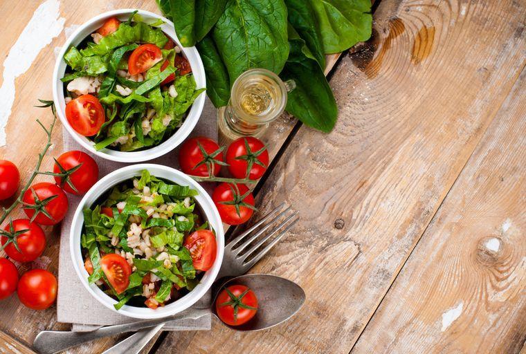 Дробное питание: как перейти на дробное питание, польза, отзывы
