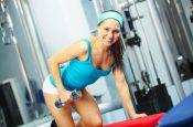 7 суперэффективных упражнений для спины