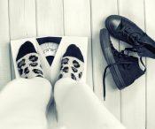 8 причин не придерживаться диеты в подростковом возрасте