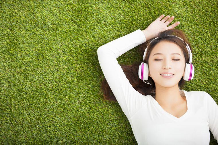 сеанс аудио гипноза