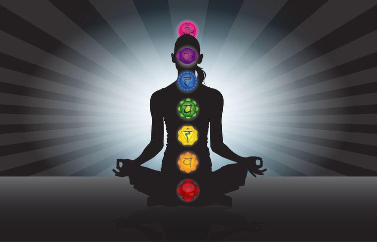 Тибетская гимнастика для похудения: как проходит гормональная, дыхательная, в постели