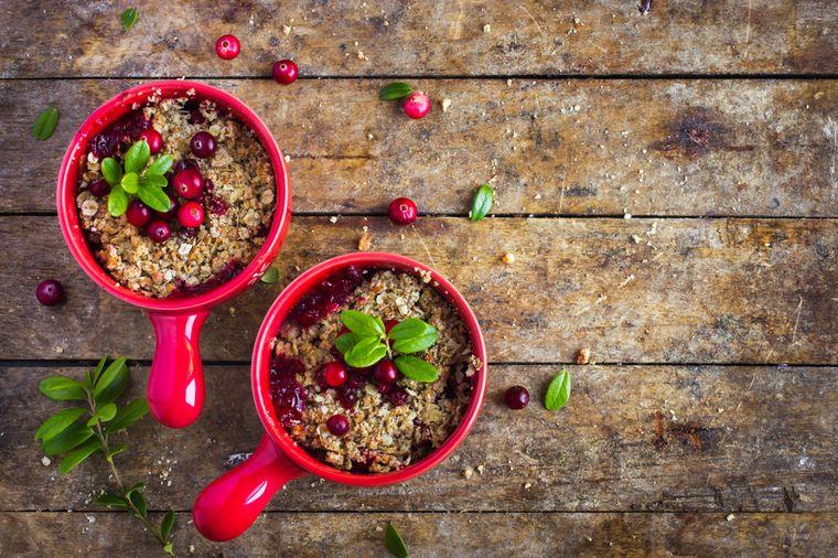 Журнал рецепты безглютеновой диеты