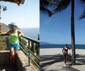 Марина, 32 года, избавилась от 13 кг