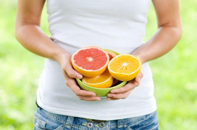 Химическая диета на 2 недели: меню питания, рецепты блюд. Химическая диета меню на 2 недели