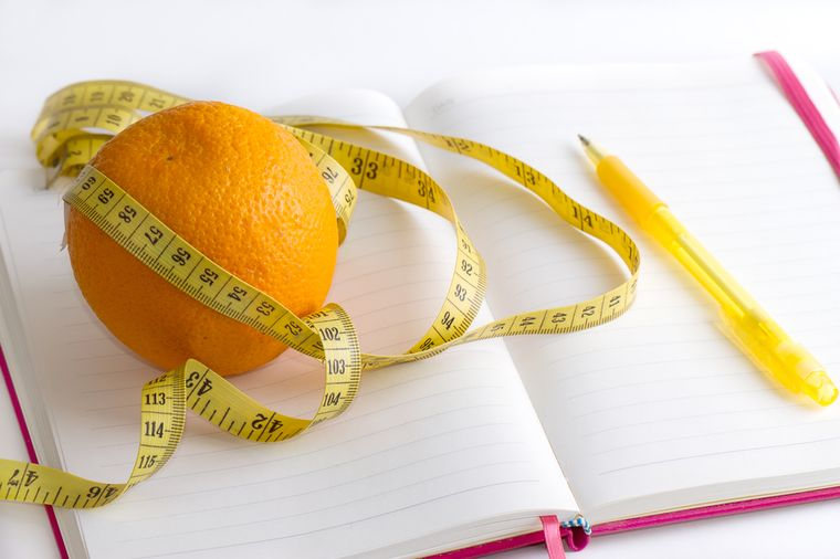 Самая безопасная и эффективная диета по доктору Борменталю, меню на каждый день с подсчетом калорий