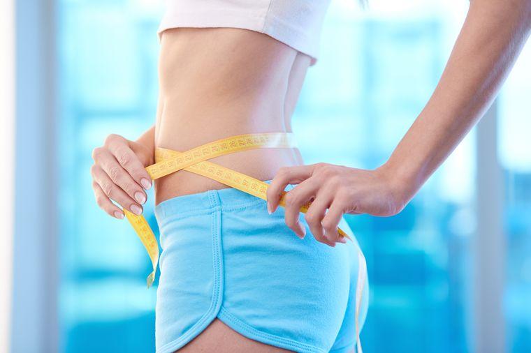 Диета для быстрого похудения и омоложения расписание по дням