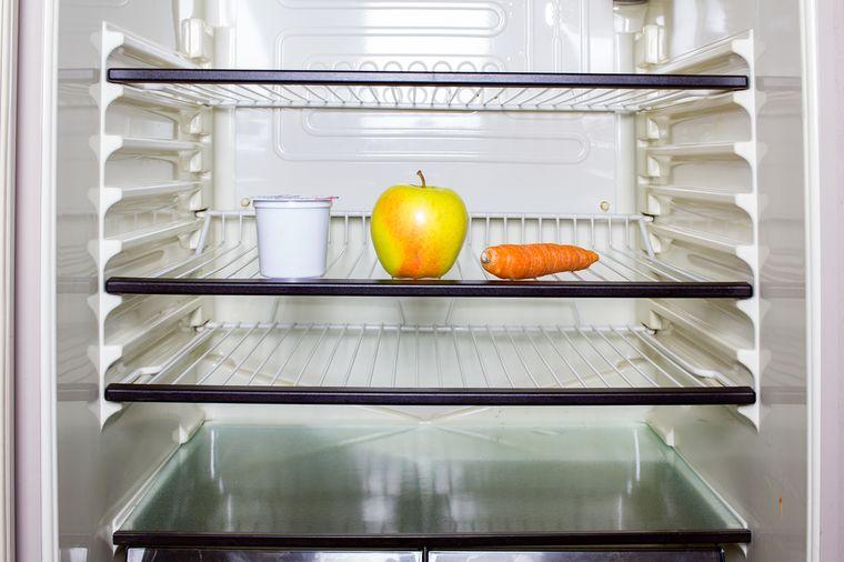 продукты для голодной диеты
