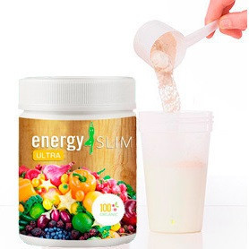 Energy Slim Ultra