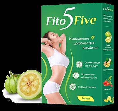 FitoFive