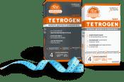 Tetrogen