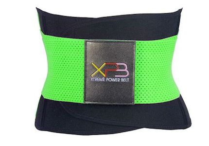 Xtreme Power Belt