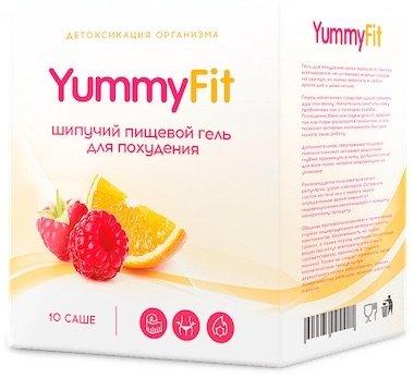 YummyFit
