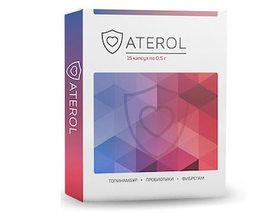 Aterol