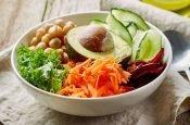 Похудение на веганской растительной диете: советы для достижения отличного результата