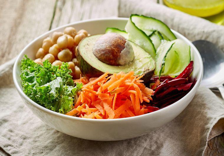 Рисовая диета для похудения на 3 дня, экспресс диета на рисе на 3 дня - отзывы, меню